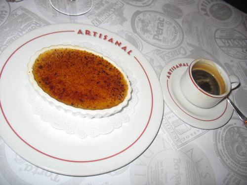artisanal4.jpg