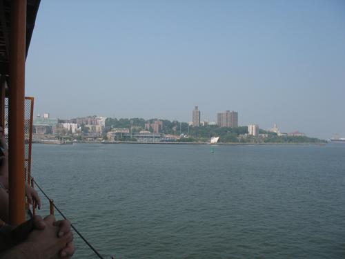 ferry6.jpg