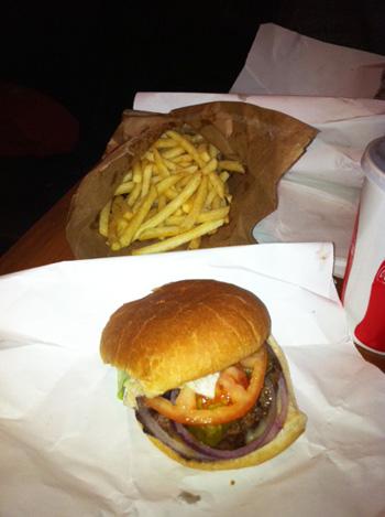 leburger2.jpg