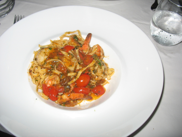 restaurant15.jpg