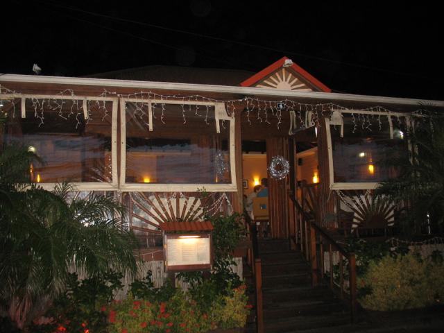 restaurant17.jpg