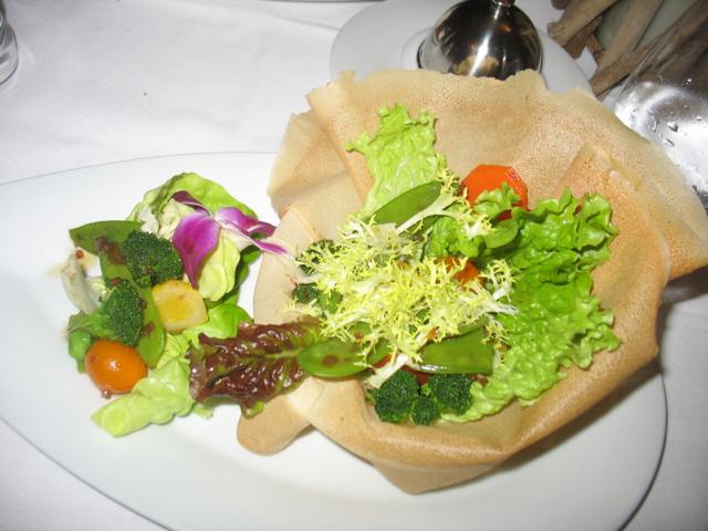 restaurant18.jpg