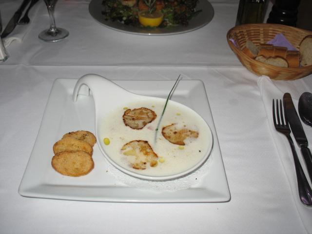 restaurant23.jpg