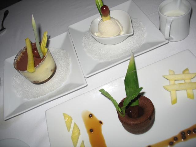 restaurant26.jpg