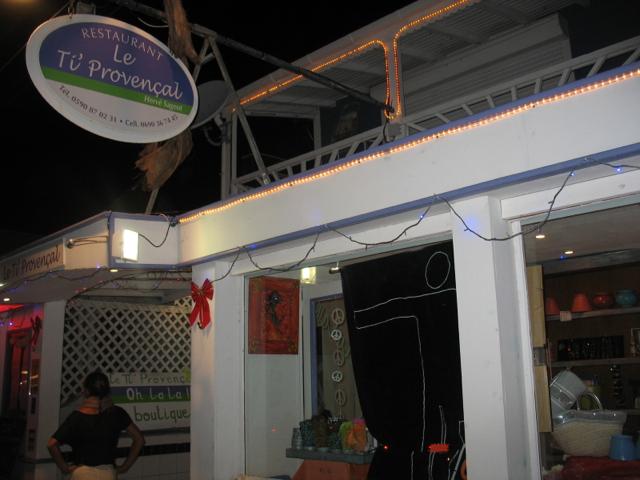 restaurant27.jpg