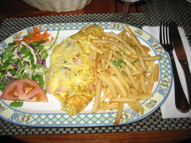 restaurant7.jpg