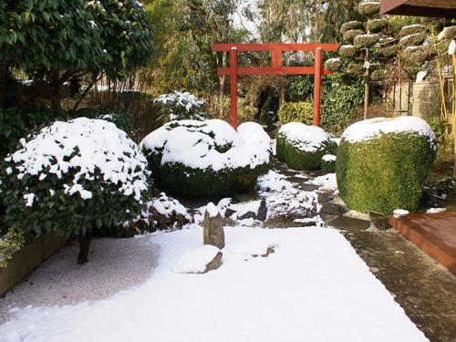 snow09-002.jpg